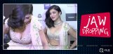 shruti-hassan-at-lakme-fashion-week