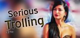 shruti-haasan-serious-reply-trolls