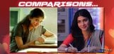 comparisons-over-shrutihassan-saipallavi-details