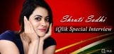 pataas-herione-shruti-sodhi-interview