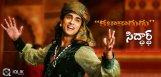 hero-siddharth-remake-as-kalakarudu-in-telugu