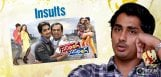 Siddharth-offensive-remarks-against-Telugu-audienc