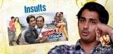 Siddharth-offensive-remarks-against-Telugu-audienc