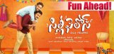 silly-fellows-first-look-poster-details-