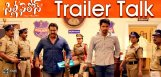 silly-fellows-trailer-talk-sunil-allari-naresh