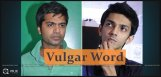 discussion-on-simbu-anirudh-beep-song-news