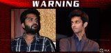police-warns-simbu-and-anirudh-on-beep-song-case