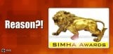 simha-film-awards-reason-behind-this-name