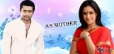 Simran-as-mother-to-Suriya