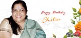Happy-Birthday-Chitra