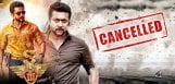 singham3-morning-shows-cancelled-in-hyderabad