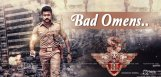 Bad-Omens-for-suriya-singam3-