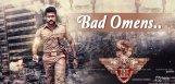 Bad-Omens-for-suriya-singam3-