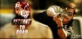 ajay-devgan-singham-returns-trailer-response-talk