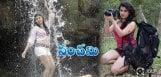 Single-role-movie-Panchami
