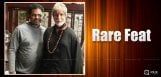sirasri-hindi-song-for-amitabhbachchan-sarkar-3