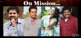 film-people-to-join-vakula-matha-temple-mission