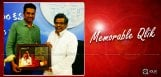 sirasri-met-sirirvennela-on-his-birthday-details