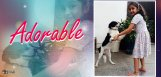 sitara-mahesh-babu-instagram-videos
