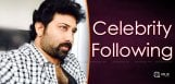 actor-siva-balaji-has-immense-following