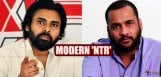actor-sivaji-comments-on-pawan-kalyan-news