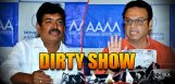 sivajiraja-naresh-maa-press-meet-details