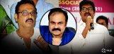 naresh-condemns-sivaji-supports-naga-babu
