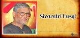 Tanikella-Bharani-Sivaratri-Callsheets