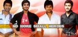 Small-Budget-Heroes-are-not-available