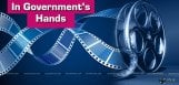 small-films-fate-in-hands-of-telangana-government