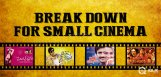 Small-films-couldn039-t-encash-the-opportunity