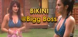 smita-gaundhkar-bikini-bigg-boss-marathi-details