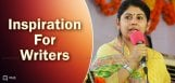 smitha-sabharwal-inspires-tollywood-writers