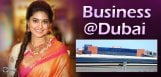 sneha-logistics-business-in-dubai