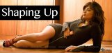 sneha-ullal-fitness-secrets-and-diet-details
