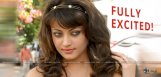 sneha-ullal-excites-for-salman-follwing-her
