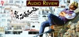 allu-arjun-son-of-satyamurthy-audio-review