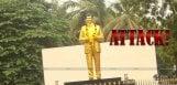 attack-on-sobhan-babu-statue-in-chennai