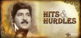 hero-sobhan-babu-inspirational-incidents