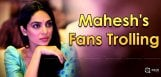 sobhita-dhulipala-targeted-by-mahesh-babu-fans