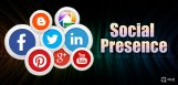 heroes-using-social-media-for-promotions