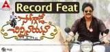 soggade-chinni-nayana-completes-50-days