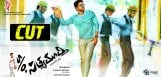 son-of-sathyamurthy-movie-release-details