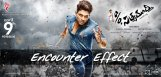 sonofsatyamurthy-collection-details-in-tamil-nadu