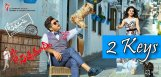 two-key-success-factors-for-son-of-satyamurthy