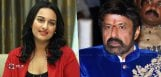Sonakshi-Clarifies-NBK-Boyapati-Project