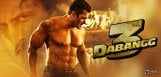 Dabangg-3-Earns-20-Cr-On-Day-1