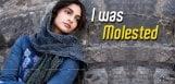 sonamkapoor-was-molested-in-her-childhood
