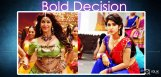actress-sonarika-bhadauriya-bold-decisions