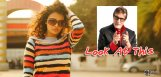 amitabh-tweets-about-sonia-deepti-video